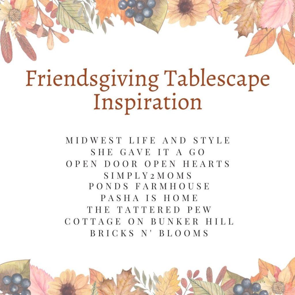 Friendsgiving_tablescape_inspo